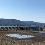 """Lago di Bracciano Minnucci e Galloni: """"dalla Regione 30mila euro per il contatore misura captazioni Acea"""""""