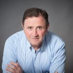 """Bracciano Claudio Gentili: """"Altro che nomine, urgenti le dimissioni del sindaco"""""""