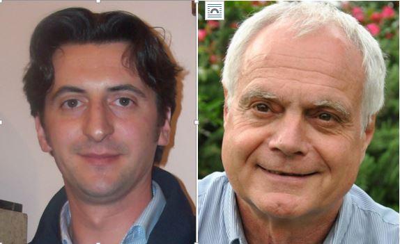 Bracciano: cambia il vicesindaco Testini subentra a Rinaldi