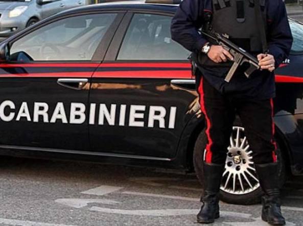 Due arresti per droga: a Campagnano e Rignano Flaminio