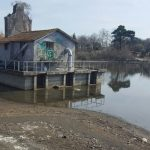 Lago di Bracciano: crisi locale ma crisi di sistema