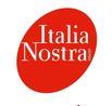 Italia Nostra Lazio a Nicola Zingaretti: Urbanistica e Paesaggio?  Tutto da rivedere