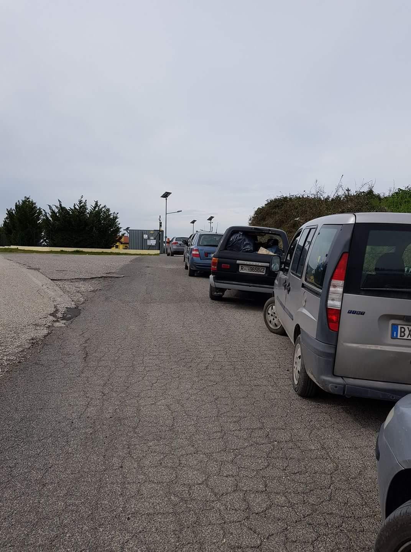 Anguillara – Caos Sfalci Silvio Bianchini chiede revisione accordo. Scelte sbagliate ai danni dei cittadini