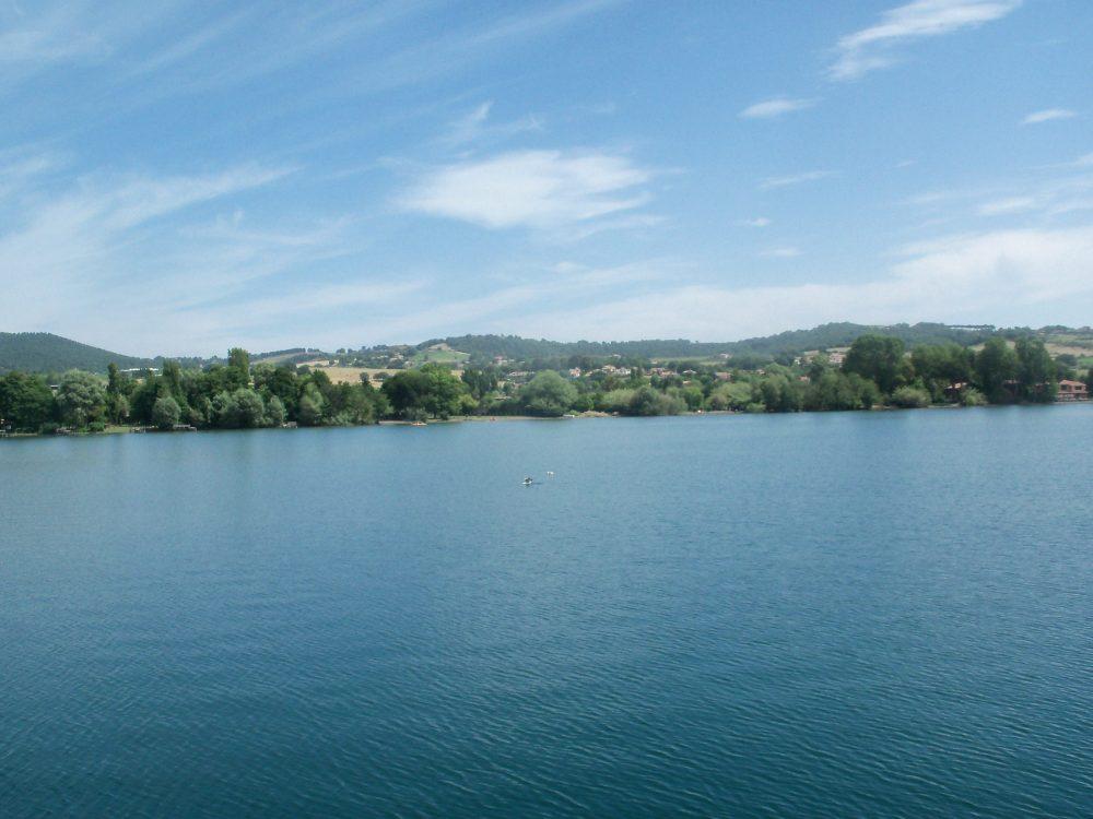"""Italia Nostra Lazio su lago di Bracciano: """"auspichiamo sia respinto dal Tribunale Superiore Acque Pubbliche ricorso Acea Ato2"""""""