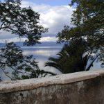 Anguillara Passo Passo: visita guidata al centro storico il 20 maggio
