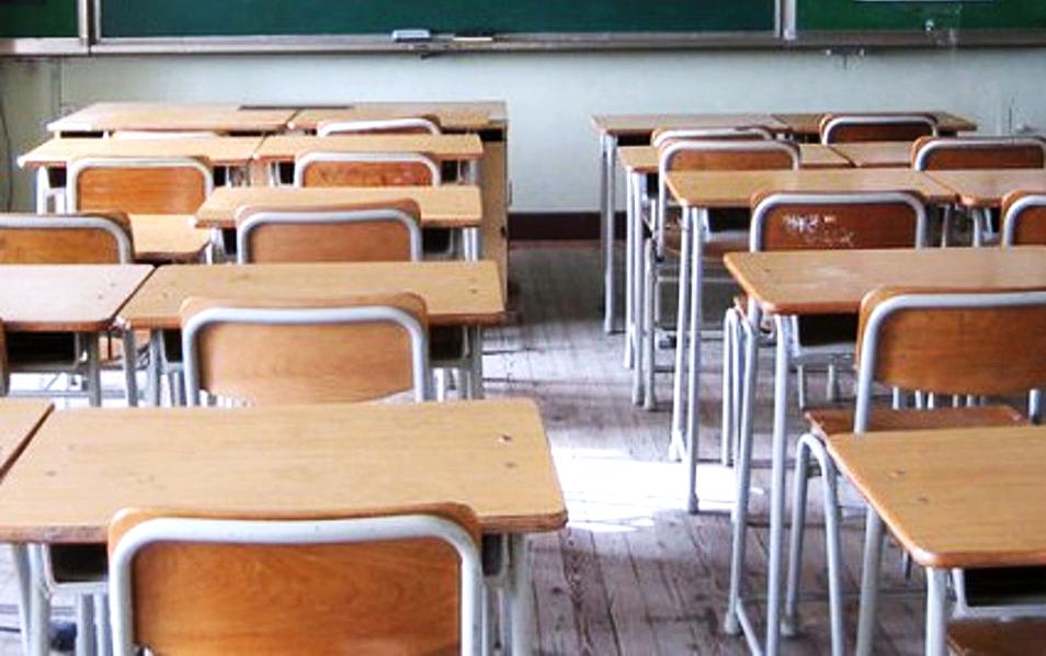 Tutti i banchi sono uguali: dibattito sulla scuola a Bracciano attorno al libro di Christian Raimo