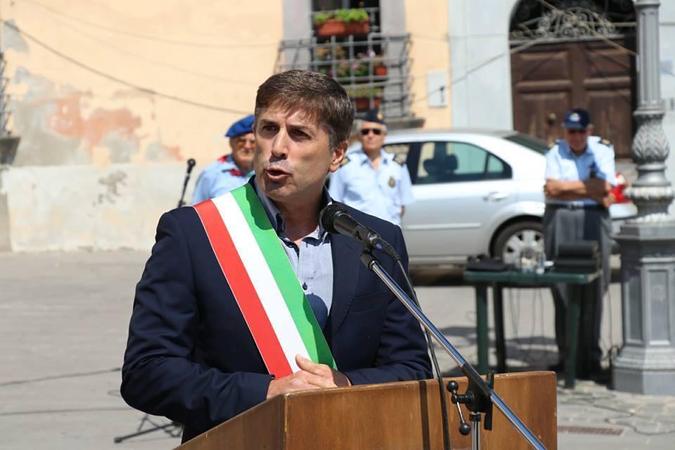 Bracciano piange Salvatore Ferretti morto a seguito di un gravissimo incidente
