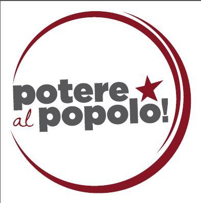 Potere al Popolo Civitavecchia: Con i lavoratori e per i lavoratori