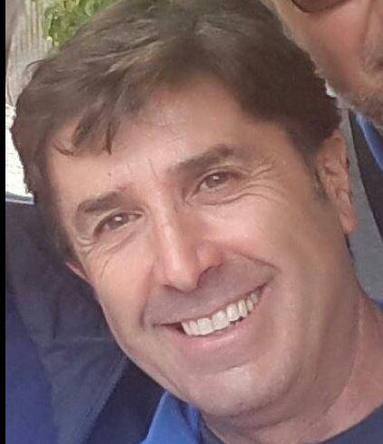 Bracciano in lutto ricorda Salvatore Ferretti