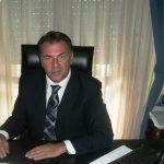 """Anguillara – Sergio Manciuria su Servizi Sociali: """"vicesindaco inadeguato: si dimetta"""""""