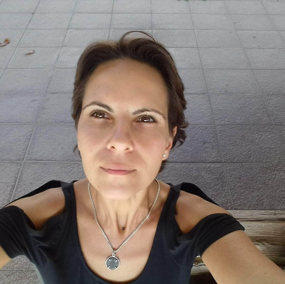 Bracciano Elena Felluca non nominata consigliere comunale scrive al prefetto
