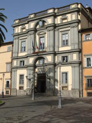 Il sindacato Uil Funzione Pubblica bacchetta il sindaco Tondinelli
