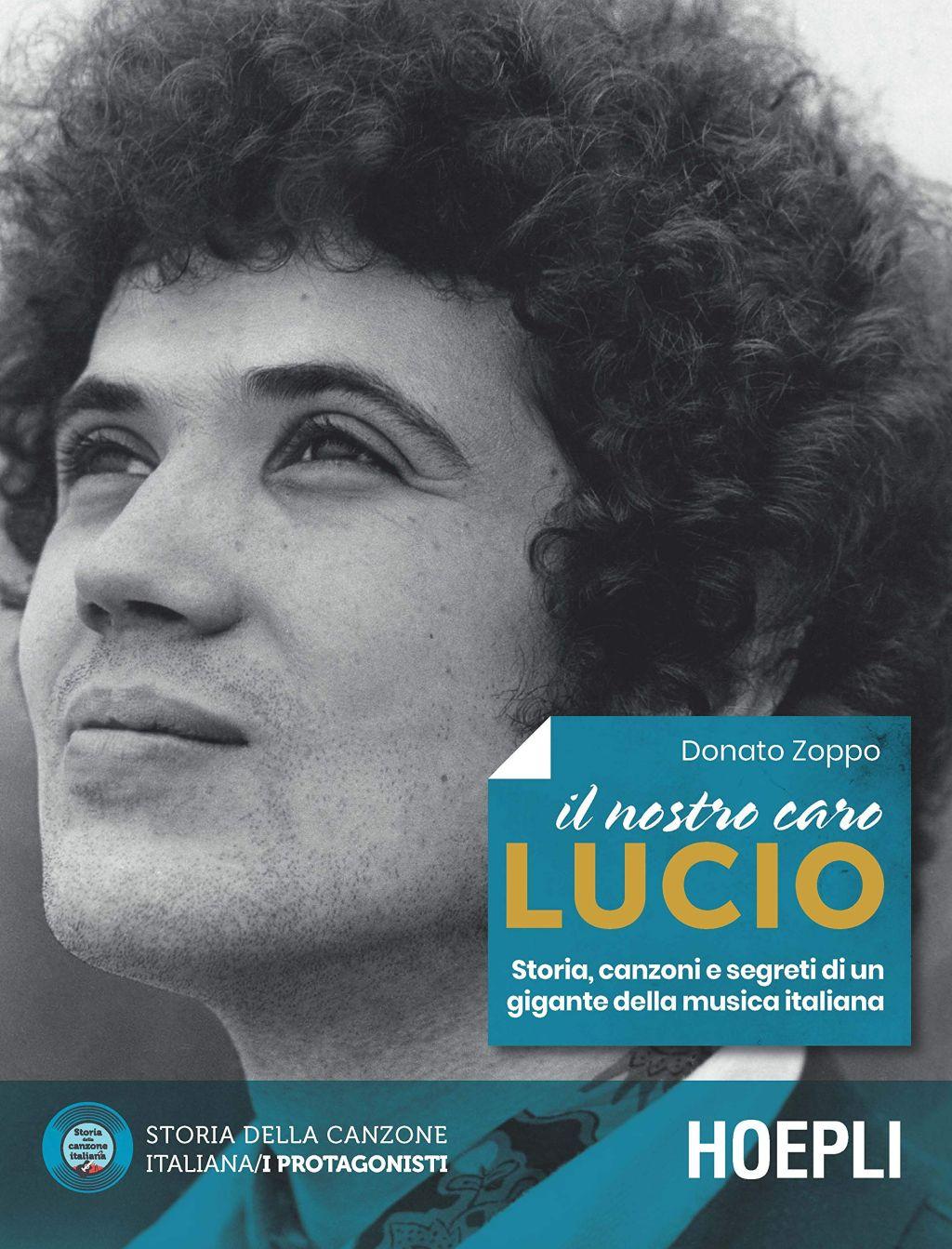 Lucio Battisti e le pizzette di Pomiciò. Anguillara tra le sue mete. Venti anni fa la scomparsa