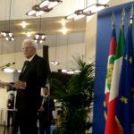 Anguillara Il Decreto del Presidente della Repubblica per sciogliere il totodata elezioni