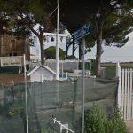 Arrestato 44enne alla discoteca Country House di Anguillara con cocaina, pistola e coltelli