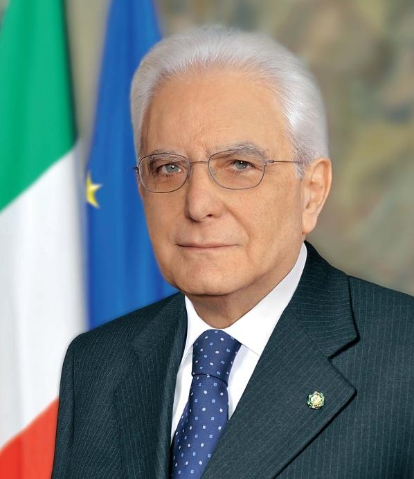 Domani storica visita del presidente della Repubblica Sergio Mattarella al Centro Enea Casaccia