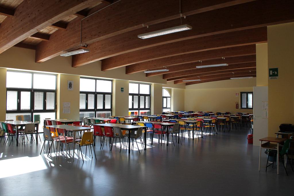 Edu.it la nuova casa digitale delle scuole italiane