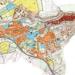 Anguillara: verso il terzo Piano Integrato. In discussione al prossimo Consiglio comunale un intervento di vasta portata in convenzione pubblico-privata
