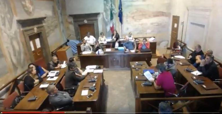 Anguillara – Rifondazione Comunista Lago Bracciano chiede revoca Piano Integrato I Grassi