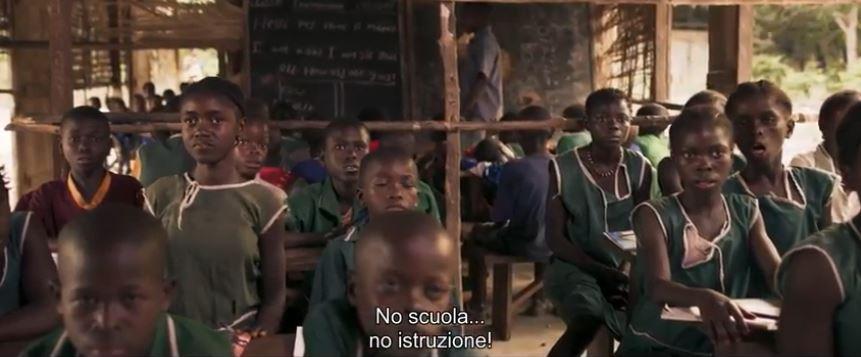"""Anguillara: Il regista Pasquale Scimeca presenta oggi ad Anguillara il suo """"Balon"""""""