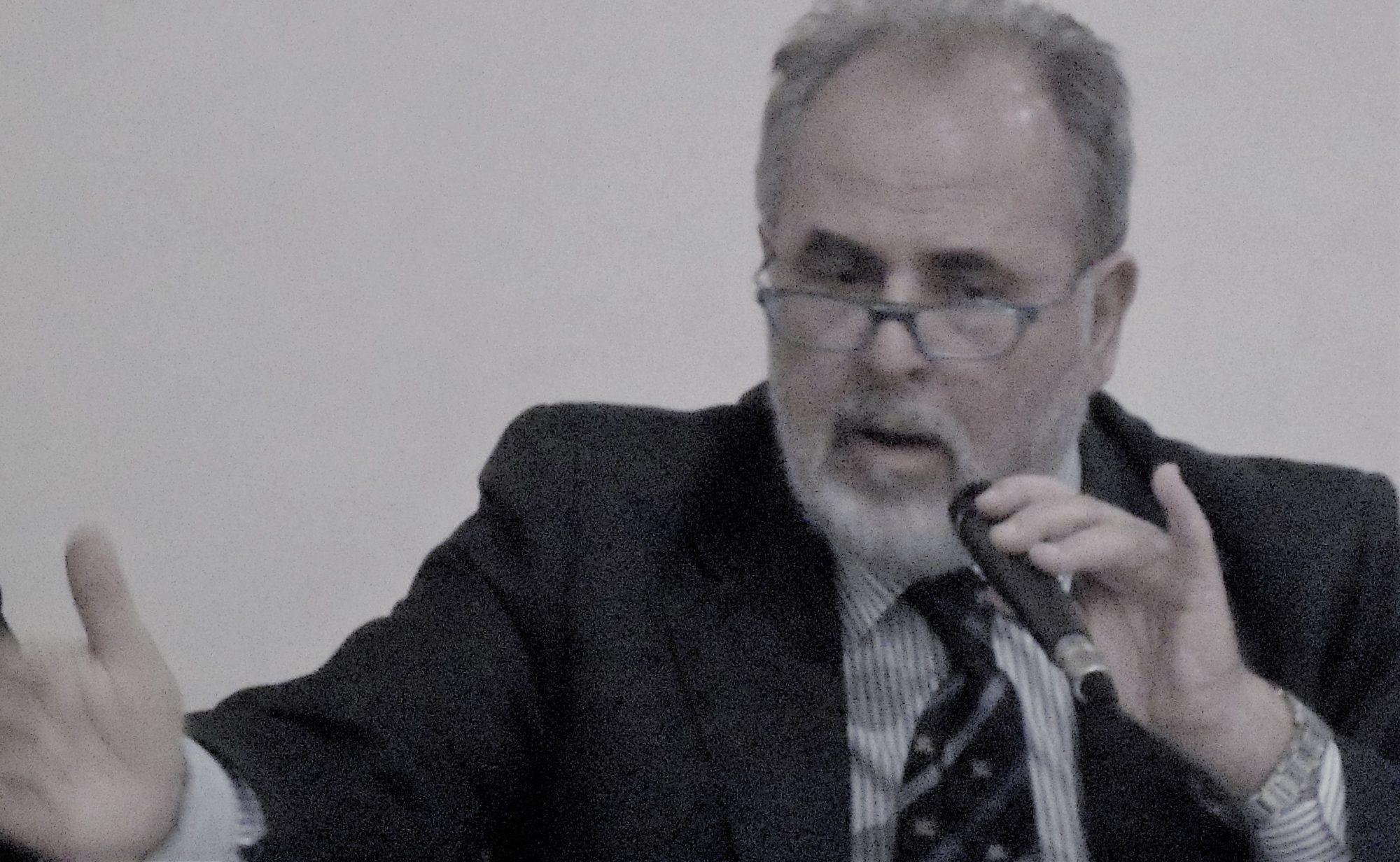 Bracciano: parzialmente accolto l'appello di Giuliano Sala per la vicenda Rainews 24