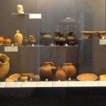 Bracciano – Collezione Panunzi: interviene il direttore del museo Civico Cecilia Sodano