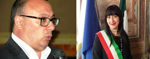Convenzione socio-sanitaria: guerra aperta tra Bracciano ed Anguillara