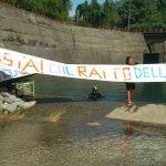 Sulla richiesta rinnovo concessione Sorgenti Capore Italia Nostra Sabina ottiene la previsione di una valutazione di incidenza