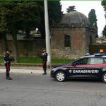 Manziana 76 enne accusata di lesioni stradali per investimento pedone