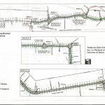 Anguillara-Cesano: un miraggio lungo 3,197 metri. Intervista a Stefano Paolessi