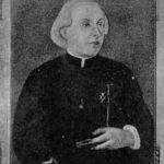 Tommaso Silvestri. Il santo di Trevignano?