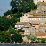 Anguillara – Cooperativa UAR: il commento dell'ex presidente Antonio Perrone