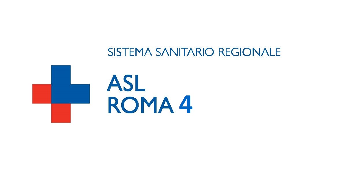 Asl Roma 4: Continua lo screening del colon retto