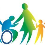 Anguillara – Convenzione Servizi socio-sanitari: La farsa è servita! Galea vattene