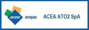 """ACEA ATO2, MINNUCCI: """"SINDACA ANGUILLARA CAPISCE QUELLO CHE FA COMODO"""""""