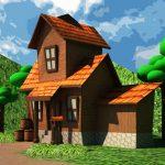 Manovra di Bilancio: i Consumatori chiedono il rifinanziamento del Fondo Prima Casa
