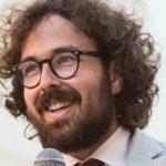 Cerveteri, Consiglio comunale: approvata mozione per chiedere la modifica del decreto Salvini