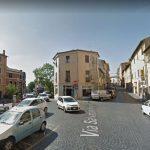 Bracciano Piazza Roma 11: quel locale in affitto