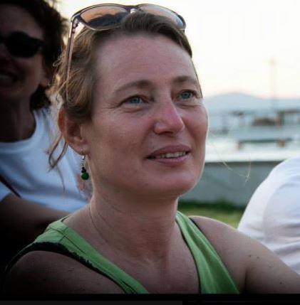Anguillara: grave aggressione da parte di una consigliera comunale a Nadia Gonella militante acqua pubblica