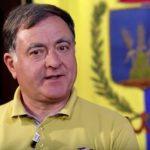 Canale Monterano: l'ex sindaco Angelo Stefani assolto dall'accusa di abuso d'ufficio