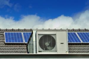 """Al via le iscrizioni al corso di formazione gratuito in """"Tecnologie integrate per impianti energetici alimentati da fonti rinnovabili"""""""