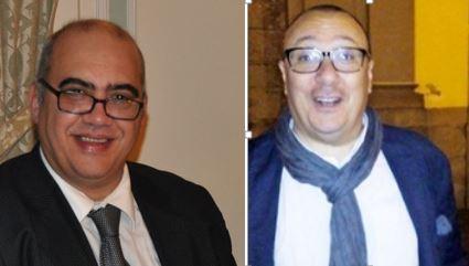 Bracciano Mille euro al mese a ITALIA MEDIA PROMOTION Srl di Ivan Galea per fare da megafono a Tondinelli. Ma a che titolo?