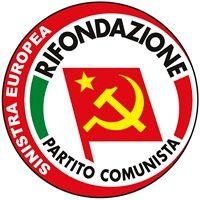 Rifondazione Comunista Lago di Bracciano alla giunta grillina di Anguillara: andate a casa