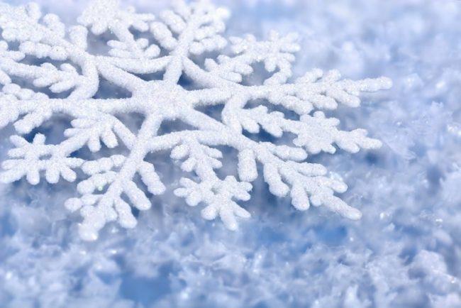 Maltempo: neve al Centro fino a quote basse e pioggia su Lazio e Campania