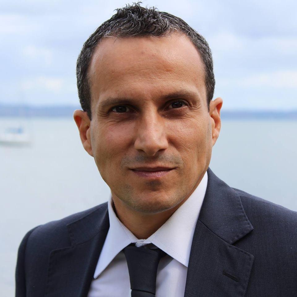 Fabrizio Cherubini: rimesso mio incarico di portavoce Fratelli d'Italia