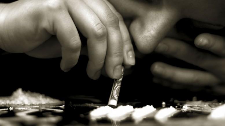 Bracciano: arresto per spaccio di cocaina