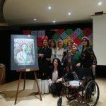Fibromialgia: l'Associazione di Maria Elisa Pezone in prima fila per il riconoscimento della patologia