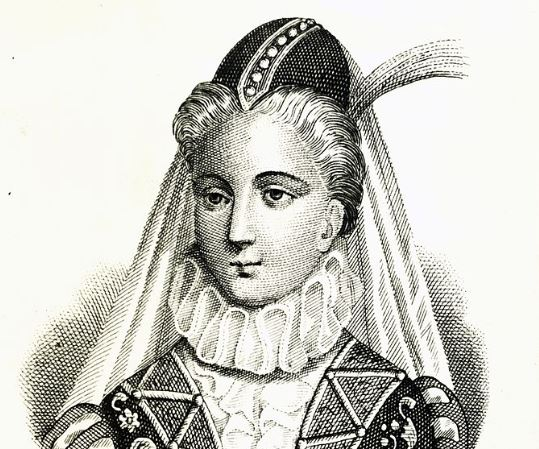 Bracciano: conferenza donne nella storia