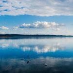 Sentenza TSAP su lago di Bracciano: Parco, Comuni e Consorzio esprimono soddisfazione