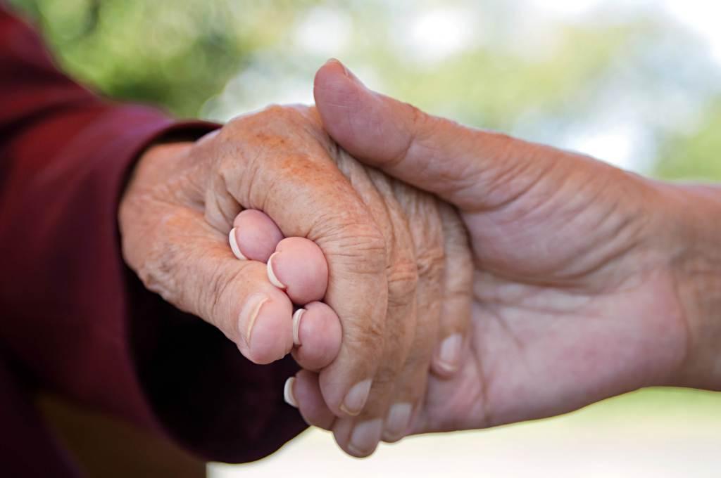 Bracciano: chiusa per gravi carenze igienico sanitarie la comunità alloggio  per anziani Selene